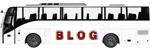 blog busverhuur