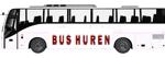 een bus huren - Buszoeker
