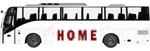 Homepagina - een bus huren